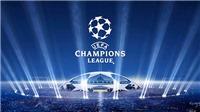 Cúp C1 châu Âu lượt trận thứ 5 vòng bảng: M.U, Man City đi tiếp, Liverpool quyết đấu PSG?
