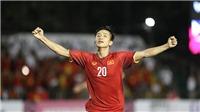 Philippines 1-2 Việt Nam: Phan Văn Đức vẫn là 'của hiếm' của bóng đá Việt Nam