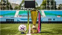 Vô địch AFF Cup, Việt Nam nhận bao nhiêu tiền thưởng?