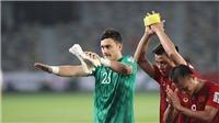 Thua Iraq 2-3, cơ hội đi tiếp của Việt Nam còn bao nhiêu?