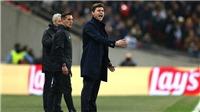 ĐIỂM NHẤN Tottenham 3-0 Dormund: Son vẫn là khắc tinh của Dortmund, Pochettino xứng đáng dẫn dắt M.U