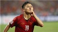 U23 Việt Nam: Đã đến lúc Quang Hải ghi bàn trở lại