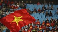 Việt Nam rộng cửa dự vòng chung kết World Cup 2022 khi FIFA quyết định tăng lên 48 đội?