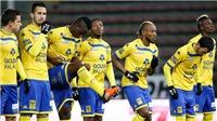 Sint Truident, đội bóng Công Phượng sắp gia nhập: Sở hữu 5 cầu thủ Nhật, có tới... 8 tiền đạo