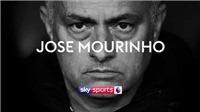Tin bóng đá MU hôm nay, 11/8: Mourinho bình luận MU vs Chelsea, Roma mượn Sanchez, tiết lộ sốc về De Gea