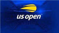 Kết quả chung kết tennis US Open hôm nay, 8/9: Rafael Nadal vs Daniil Medvedev