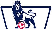 Lịch thi đấu và trực tiếp bóng đá Ngoại hạng Anh vòng 2: MU đấu với Wolves