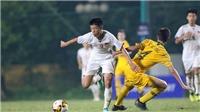 Vòng loại U16 châu Á: Thua ngược U16 Australia, U16 Việt Nam bị loại đầy tiếc nuối