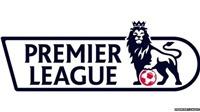 Ngoại hạng Anh vòng 7: Đại chiến MU vs Arsenal, rực lửa Old Trafford