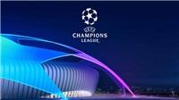 Kết quả bóng đá cúp C1 châu Âu: Barcelona lội ngược dòng, Liverpool suýt hòa Salzburg