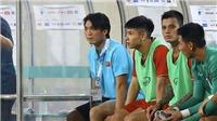 Việt Nam đấu với Indonesia: Tuấn Anh có thể nghỉ, báo Thái e ngại gặp Việt Nam ở Mỹ Đình