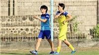 Indonesia đấu với Việt Nam: Kết quả bóng đá. Xem bóng đá trực tuyến VTV6, VTV5, VTC1, VTC3