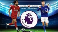 Ngoại hạng Anh vòng 8: Liverpool suýt đứt mạch thắng, MU không còn đường lùi