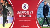 Ngoại hạng Anh vòng 14: MU, Liverpool chạy đà cho tháng 12. K+, K+PM, K+PC, K+NS trực tiếp