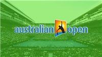 Kết quả Chung kết đơn nam Úc mở rộng Djokovic vs Thiem