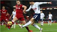 Ngoại hạng Anh vòng 22: MU tìm lại chiến thắng, Tottenham khó cản Liverpool