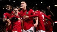 Ngoại hạng Anh lên kế hoạchtrở lại: Cầu thủ sẽ có tiếng nói quyết định