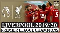 Liverpool đã và sẽ phá những kỷ lục nào của Ngoại hạng Anh?