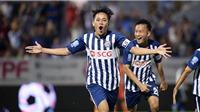 Link xem trực tiếp bóng đá. Vũng Tàu vs Cần Thơ. Giải bóng đá Hạng nhất Việt Nam