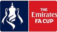 Link xem trực tiếp bóng đá. Arsenal vs Man City. Trực tiếp bán kết cúp FA. FPT
