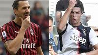Link xem trực tiếp bóng đá. Milan vs Juventus. Trực tiếp bóng đá Ý