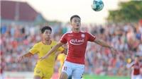 Cuộc đua vô địch V-League 2020: TPHCM hụt hơi, Sài Gòn trước cơ hội bứt phá