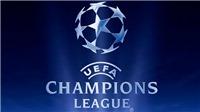 Kết quả bóng đá ngày 15/8, sáng 16/8. Thua Lyon, Man City bị loại khỏi cúp C1