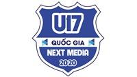 Link xem trực tiếp bóng đá U17 Nutifood vs U17 SLNA. Trực tiếp bóng đá chung kết U17 quốc gia
