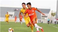 Link xem trực tiếp bóng đá Đà Nẵng vs SLNA.Xem trực tiếp bóng đá Việt Nam