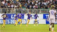 Cuộc đua vô địch V-League 2020: Viettel quyết chiến Sài Gòn, Hà Nội hưởng lợi?