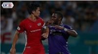 Kết quả bóng đá 29/10, sáng 30/10: Arsenal, Milan thắng, Tottenham thua, đội Filip Nguyễn thảm bại