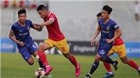 Link xem trực tiếp bóng đá. Bình Dương vs Hà Tĩnh. Xem trực tiếp Bóng đá Việt Nam