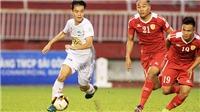 Link xem trực tiếp bóng đá. TPHCM vs HAGL. Xem trực tiếp Bóng đá Việt Nam