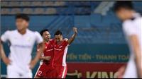 ĐIỂM NHẤN Viettel 4-1 HAGL: Viettel là ứng viên vô địch, HAGL phòng ngự quá tệ hại