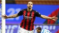 Link xem trực tiếp Roma vs Milan. FPT Play trực tiếp bóng đá Serie A