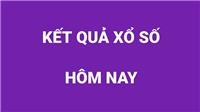SXMB - Xổ số miền Bắc - XSMB - Kết quả xổ số hôm nay 9/8/2020, 10/8/2020, 11/8/2020