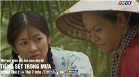 Tiếng sét trong mưa: Khải Duy và con trai chạm mặt con riêng của Thị Bình