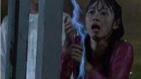 Tiếng sét trong mưa: Thanh Bình, Xuân cùng yêu Phượng, còn Phượng bị sét đánh?