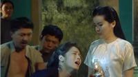 Tiếng sét trong mưa: Thị Bình bị Hai Sáng bế mất con, mang tội tư tình