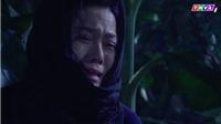 Tiếng sét trong mưa: Đạo diễn Nguyễn Phương Điền mong mọi người đừng phán xét sai lệch bộ phim