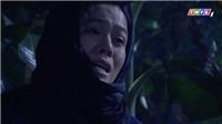 Tiếng sét trong mưa: Bình nhảy sông tự tử, thư tuyệt mệnh đến tay Khải Duy