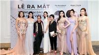 Kỳ vọng năm 2020 sẽ có người đẹp Việt lọt top 10 hoa hậu thế giới
