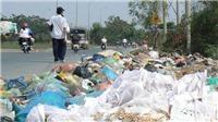 VIDEO: Trái đất trước nguy cơ thành 'hành tinh rác thải nhựa'