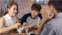 Phim '100 ngày bên em': Ơn giời, ngôn tình Việt đúng nghĩa đây rồi!