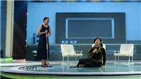 Quý ông hoàn hảo: Lại Thanh Hương thẳng tay đẩy ngã… 'mẹ chồng'