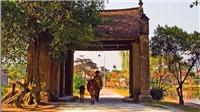 Bảo tồn làng cổ Đường Lâm: Giải bài toán hàng ngàn người đang sống trong di sản