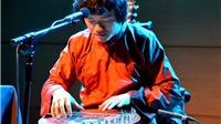Ngô Hồng Quang hội ngộ khán giả bằng đêm nhạc 'Nam Nhi' tại Hà Nội