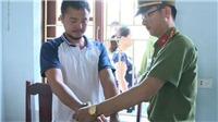 Bắt tạm giam đối tượng đăng tin xuyên tạc, nói xấu lãnh đạo Đảng, Nhà nước