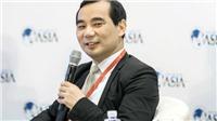 Tỷ phú, cựu Chủ tịch tập đoàn bảo hiểm lớn nhất Trung Quốc bị kết án