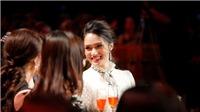Xem tập 6 'Quý ông đại chiến': Hoa hậu Chuyển giới Quốc tế Hương Giang tuyên bố 'không quan tâm trai đẹp'